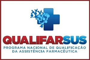 Oportunidade para farmacêuticos que trabalham na AF ? Assistência Farmacêutica do SUS 1
