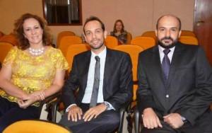 Parceria com o CFF reforça ações do CRF em Mato Grosso 1