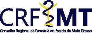 :: CRF MT :: Conselho Regional de Farmácia do Mato Grosso