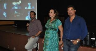 Treinamento Estratégico em Cuiabá e Poconé