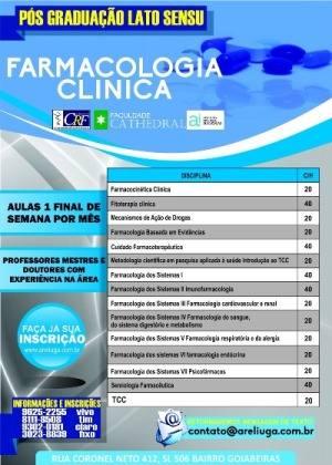 Instituto anuncia as datas de início dos cursos de especialização 1