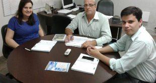 Comissão de Logística Farmacêutica e Indústria do CRF-MT avança discussões sobre o setor