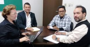 Reunião de Diretoria do CRF-MT discute produção de cartilhas de Comissões Assessoras e apoio para eventos
