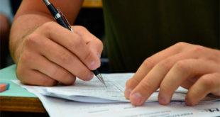CRF-MT publica portaria com instruções normativas referentes a concurso público
