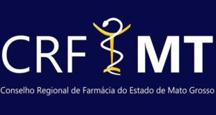 Vota Farmacêutico Eleições 2017 CRF-MT