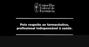 Cuidado à saúde é multiprofissional – Nota sobre o médico que desqualificou a profissão farmacêutica em programa da Rede Globo