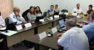 Mais de mil processos administrativos são homologados em reunião plenária desta segunda-feira no CRF-MT