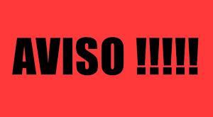 Atenção, Farmacêuticos de Rondonópolis e região!