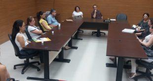 Questão da habilitação em homeopatia tem nova reunião no CRF-MT